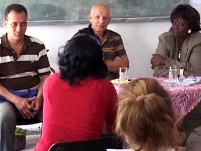 LA UNIVERSIDAD MUNICIPAL EN EL CENTRO DE LAS TRNASFORMACIONES ECONÓMICAS EN CUBA