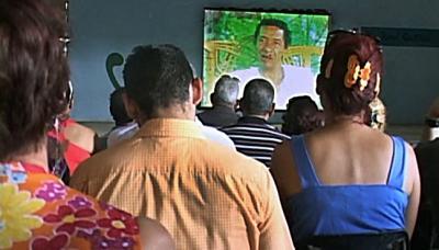 Producciones Villaverde estrena nuevo documental